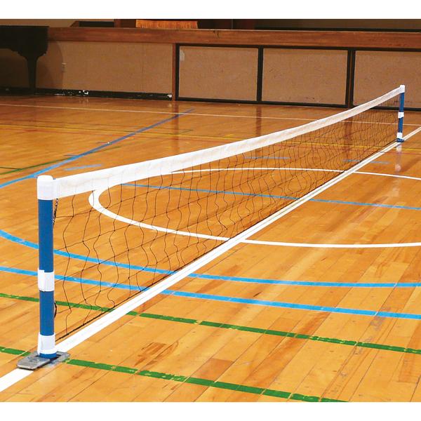 【送料無料】トーエイライト プレイボールセット50 TOEILIGHT B6143 バレーボール 設備、備品