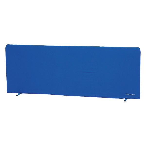 【送料無料】トーエイライト 卓球スクリーン200 TOEILIGHT B6382 卓球 設備、備品