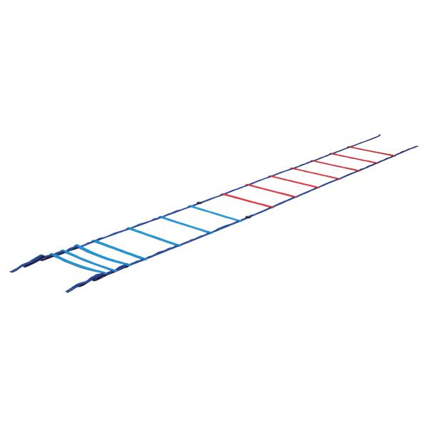 【送料無料】トーエイライト カラースピードラダー TOEILIGHT G1236