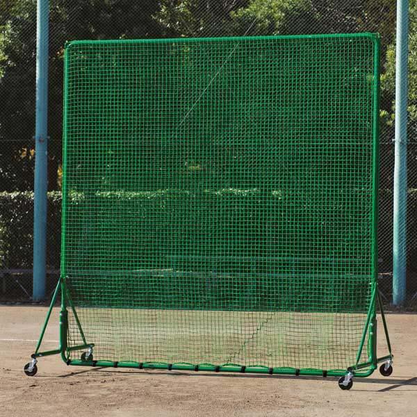 【送料無料】トーエイライト 防球フェンスW3×3SG TOEILIGHT B6151 野球 野球練習用具 防球ネット、フェンス