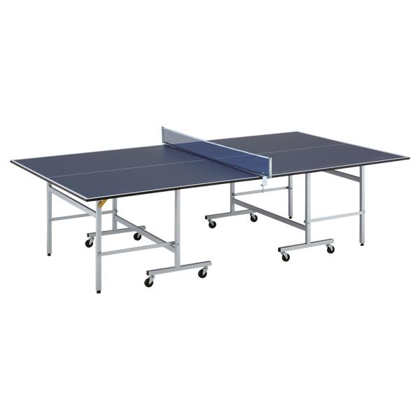 【送料無料】トーエイライト 卓球台 MDF18 TOEILIGHT B6373 卓球 設備、備品