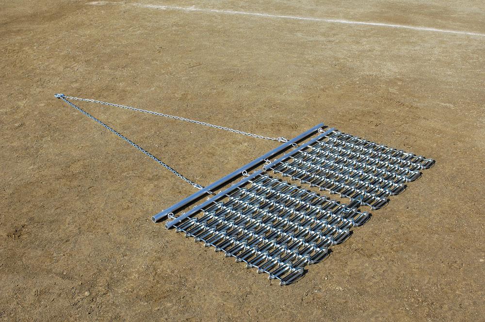 【送料無料】トーエイライト ランニングマットST-2連 TOEILIGHT B6222 体育器具、用品 その他体育器具