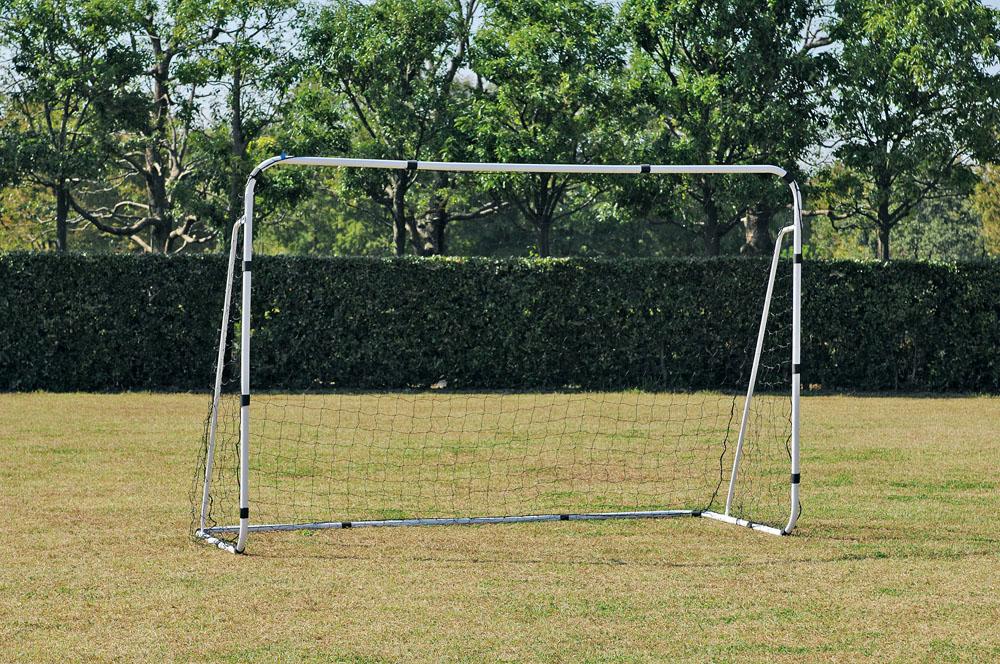 【送料無料】トーエイライト ミニサッカーゴールS300 TOEILIGHT B6233 サッカー、フットサル 設備、備品 サッカーゴール