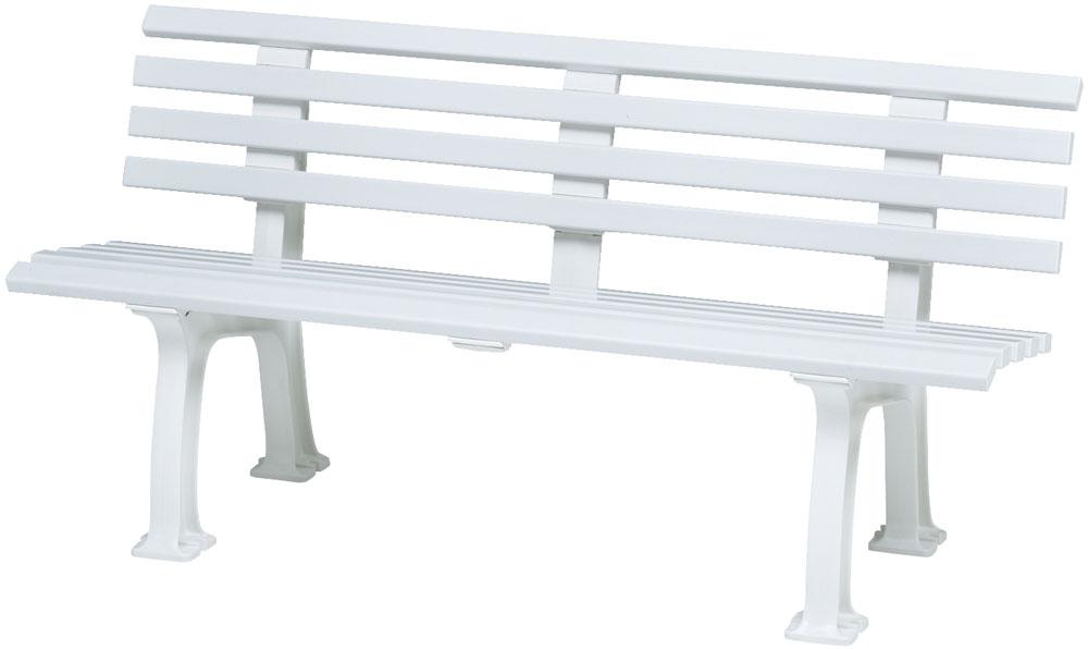【送料無料】トーエイライト スポーツベンチ樹脂150 TOEILIGHT B6243 体育器具、用品 その他体育器具