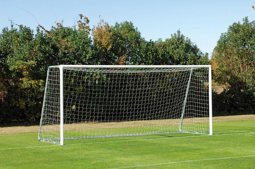 【送料無料】トーエイライト サッカーゴール JRサッカーゴールSH80 TOEILIGHT B6249 サッカー、フットサル 設備、備品 サッカーゴール