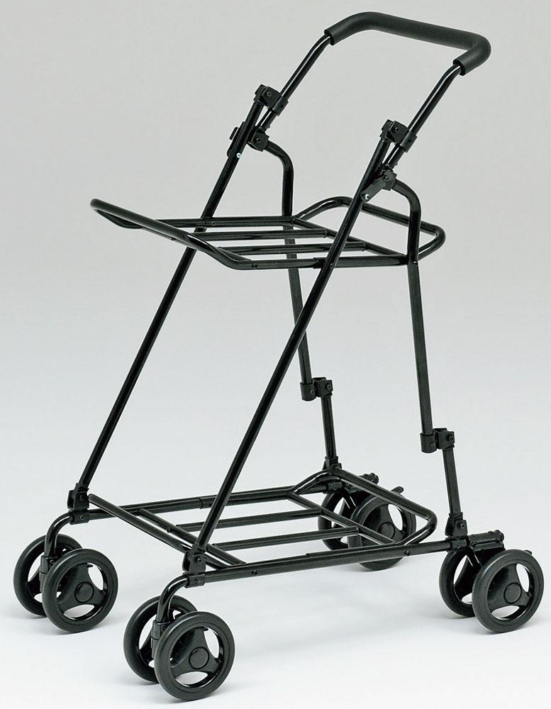 トーエイライト ボールカート(カゴ無) TOEILIGHT B6271 テニス 設備、備品 その他