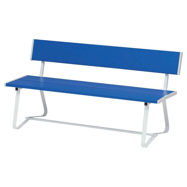 【送料無料】トーエイライト スポーツベンチ SK150B TOEILIGHT B5976 サッカー、フットサル 設備、備品 その他