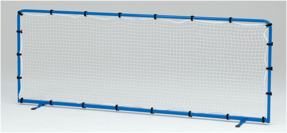 【送料無料】トーエイライト バレーボールフェンス TOEILIGHT B5998 バレーボール 設備、備品