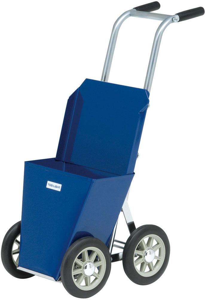 【送料無料】トーエイライト ラインカート IS TOEILIGHT G1247 体育器具、用品 ライン引き