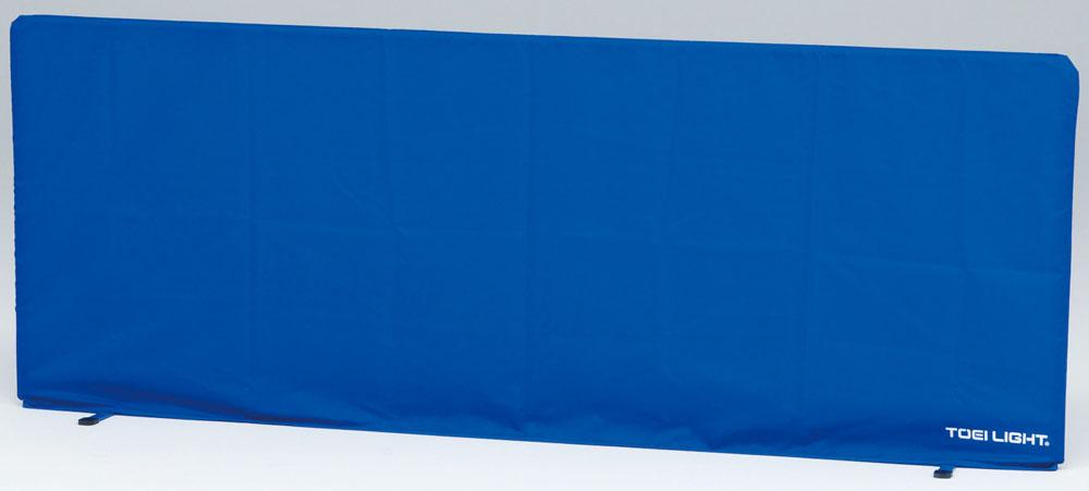 【送料無料】トーエイライト 卓球スクリーン 200C TOEILIGHT B5959 卓球 設備、備品