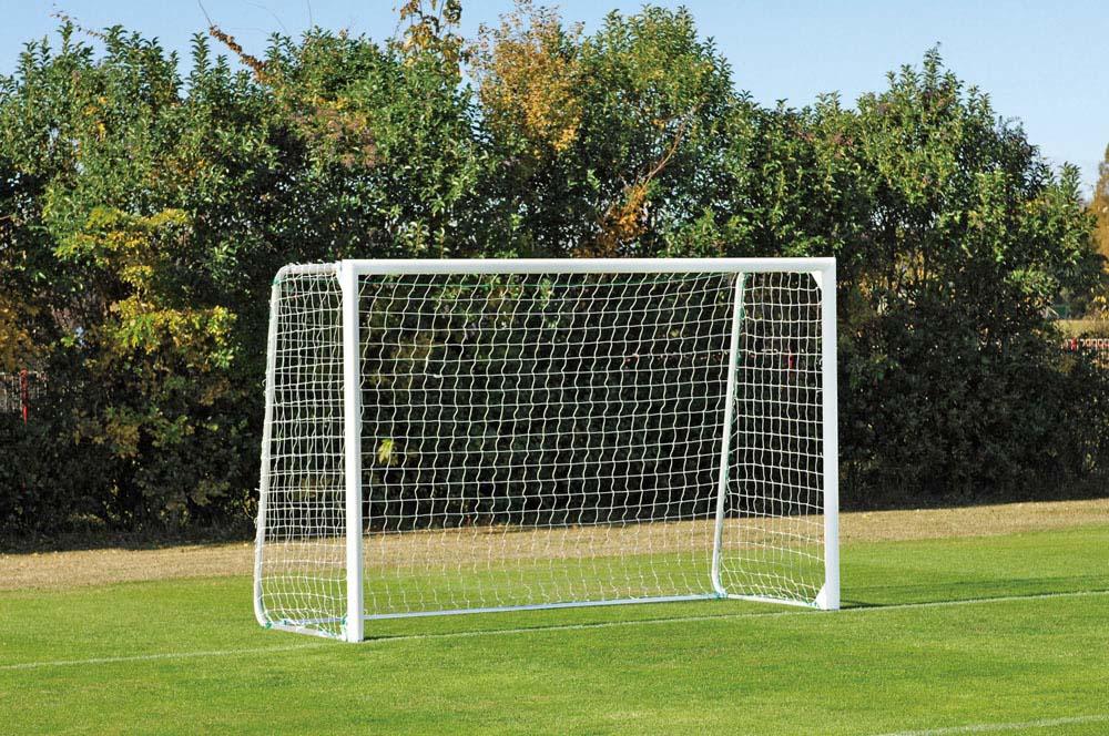 【送料無料】トーエイライト サッカーゴール アルミフットサルゴール M80 TOEILIGHT B6286 サッカー、フットサル 設備、備品 サッカーゴール