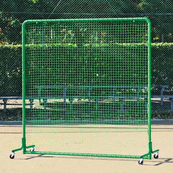 【送料無料】トーエイライト 防球フェンス 2020 TOEILIGHT B3866 野球 野球練習用具 防球ネット、フェンス