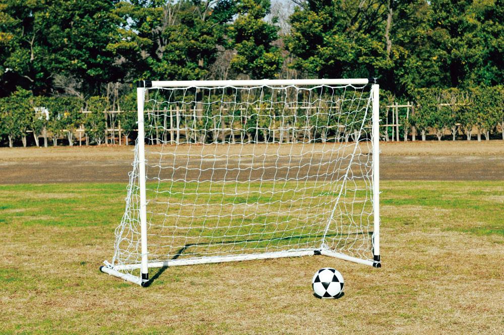 【送料無料】トーエイライト フットサルゴール1020 TOEILIGHT B3879 サッカー、フットサル 設備、備品 サッカーゴール