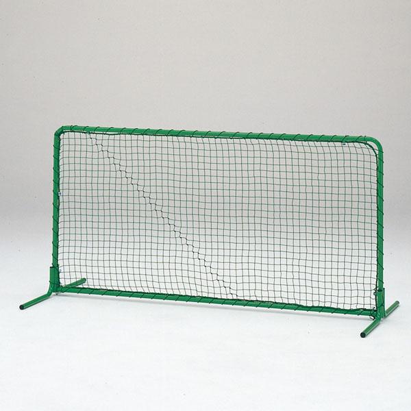 【送料無料】トーエイライト 防球フェンス1020 TOEILIGHT B3904 野球 野球練習用具 防球ネット、フェンス