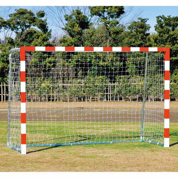 【送料無料】トーエイライト ハンドゴールSG300 TOEILIGHT B3876 その他の競技種目 ハンドボール ゴール