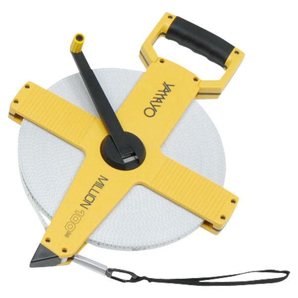 トーエイライト 巻尺オープン 100 TOEILIGHT G1299 体育器具、用品 巻尺