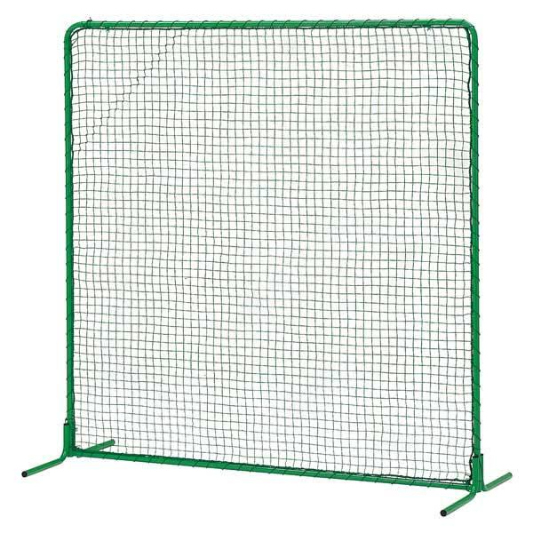 【送料無料】トーエイライト 防球フェンス2020 TOEILIGHT B3388 野球 野球練習用具 防球ネット、フェンス