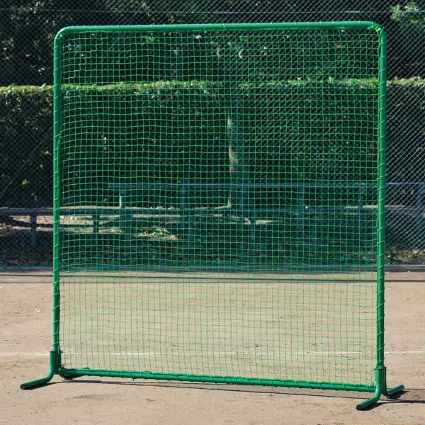 【送料無料】トーエイライト 防球フェンス ST200 TOEILIGHT B3961 野球 野球練習用具 防球ネット、フェンス