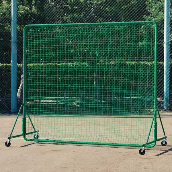 【送料無料】トーエイライト 防球フェンス SG2530 TOEILIGHT B3981 野球 野球練習用具 防球ネット、フェンス