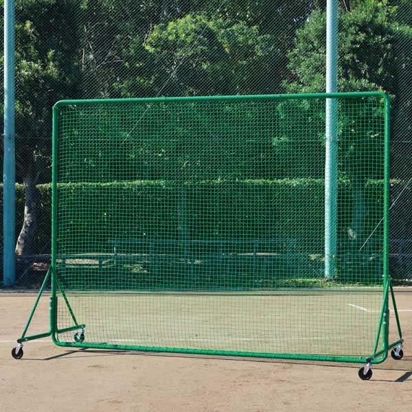 【送料無料】トーエイライト 防球フェンス SG2535 TOEILIGHT B3986 野球 野球練習用具 防球ネット、フェンス