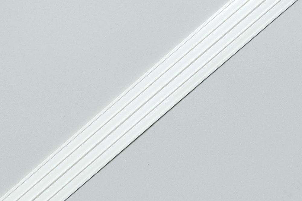 【送料無料】トーエイライト 球技コート用ラインテープ ラインテープW30 TOEILIGHT G1356 体育器具、用品 ラインテープ