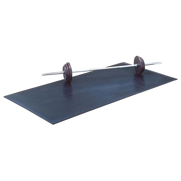 【送料無料】トーエイライト トレーニングマット15 TOEILIGHT H9015 フィットネス、トレーニング その他トレーニング用品