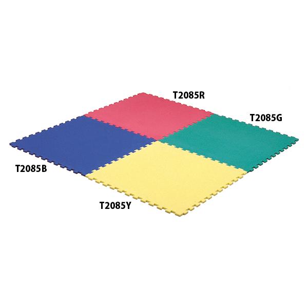 トーエイライト ジョイントマットSC15(緑) グリーン TOEILIGHT T2085G