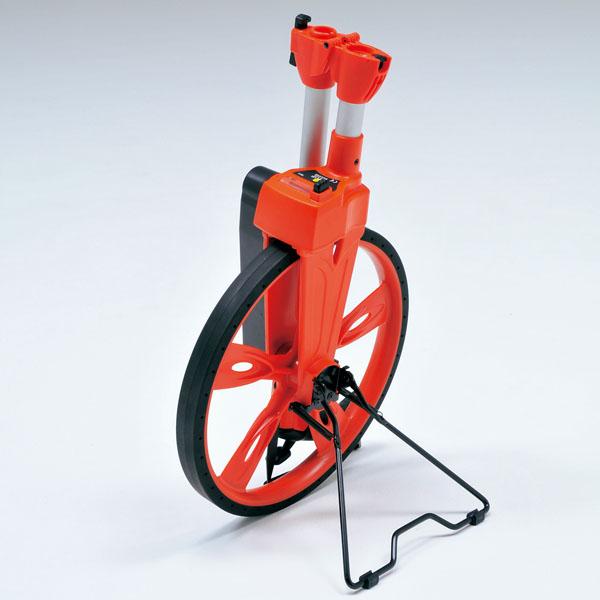 【送料無料】トーエイライト ウォーキングメジャー TL12 TOEILIGHT G2006 体育器具、用品 巻尺