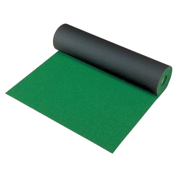 【送料無料】トーエイライト ループランナー M20(緑) TOEILIGHT T1305G 体育器具、用品 体育マット、シート