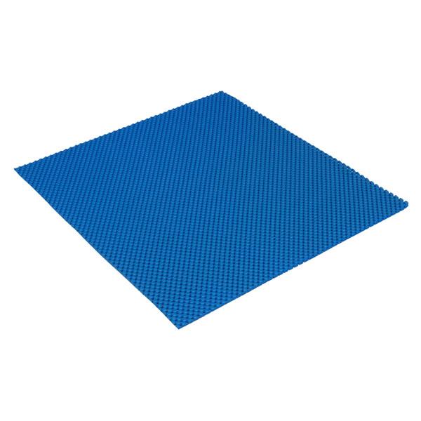 トーエイライト スターバイオマット(青) ブルー TOEILIGHT T1307B