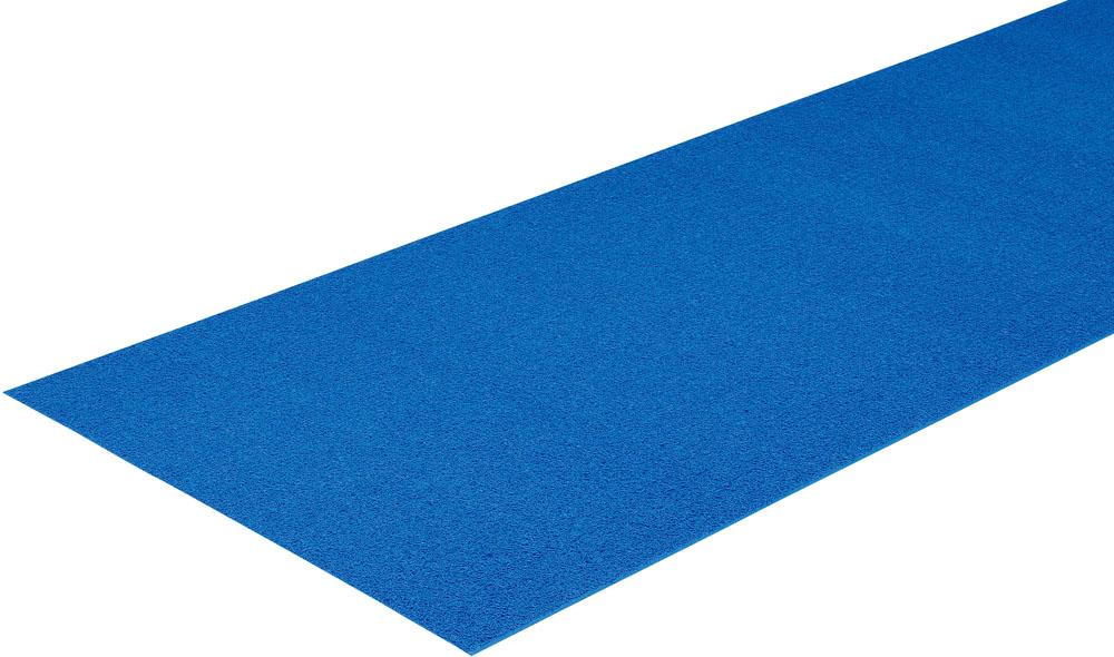 【送料無料】トーエイライト ダイヤマットCN600(青) ブルー TOEILIGHT T2406B 体育器具、用品 体育マット、シート