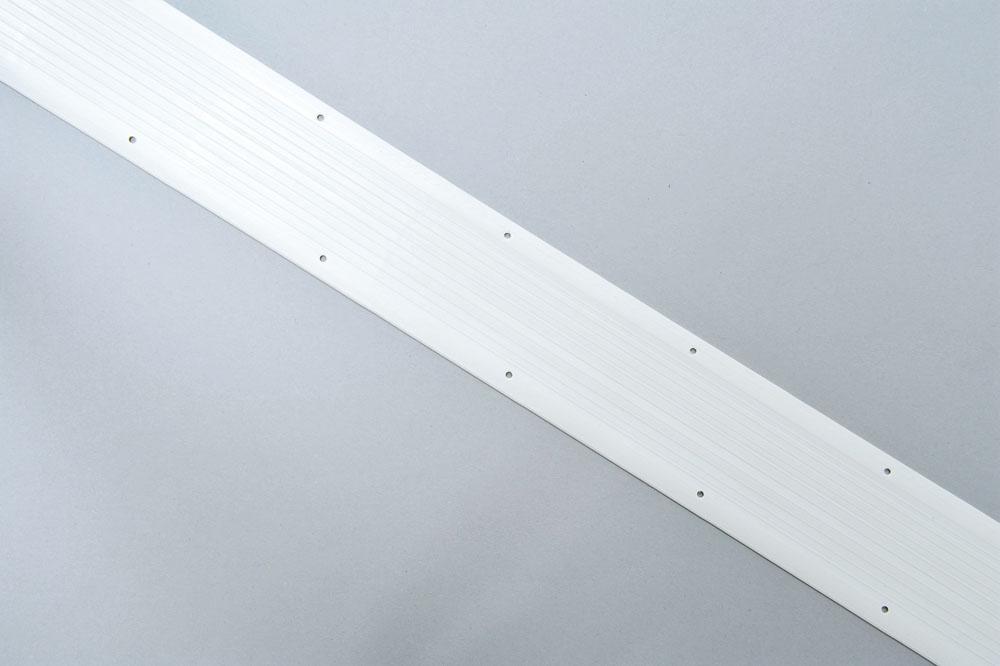 【送料無料】トーエイライト 球技コート用ラインテープ ラインテープ100GFHG TOEILIGHT G1574 体育器具、用品 ラインテープ