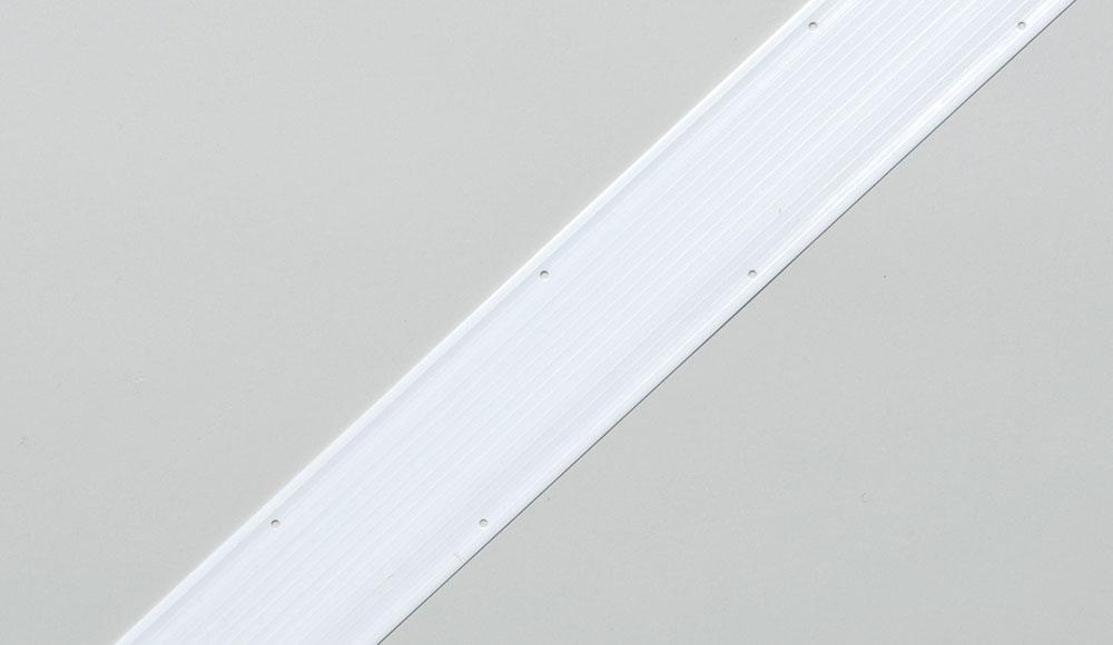 【送料無料】トーエイライト 球技コート用ラインテープ ラインテープPE150 TOEILIGHT G1563 体育器具、用品 ラインテープ