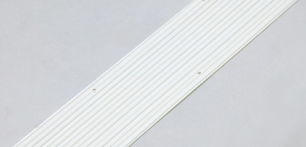【送料無料】トーエイライト 球技コート用ラインテープ ラインテープ150GF TOEILIGHT G1568 体育器具、用品 ラインテープ