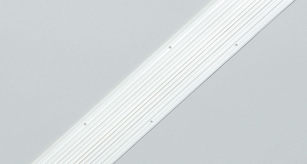 【送料無料】トーエイライト 球技コート用ラインテープ ラインテープ50HG TOEILIGHT G1571 体育器具、用品 ラインテープ
