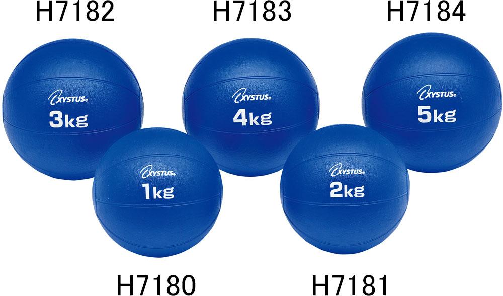 【4時間限定 全品P5倍:7月14日20:00~23:59】☆スキルズ SKLZ フィットネス トレーニング メディシンボール 6ポンド(約2.7kg) MED BALL (6-LB)