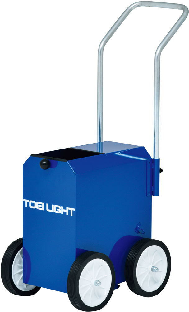【送料無料】トーエイライト ライン引ALL25 TOEILIGHT G1627 体育器具、用品 ライン引き