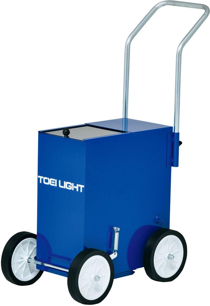 【送料無料】トーエイライト ライン引ALL40 TOEILIGHT G1628 体育器具、用品 ライン引き