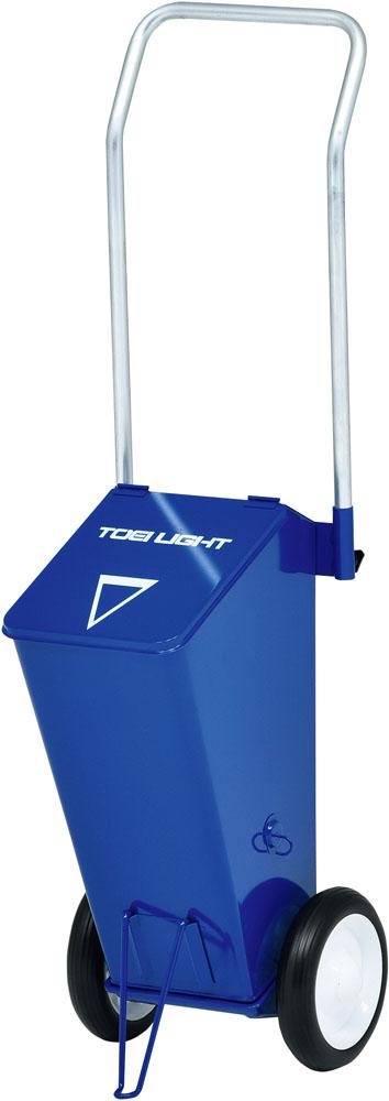 【送料無料】トーエイライト ライン引 15 TOEILIGHT G1619 体育器具、用品 ライン引き