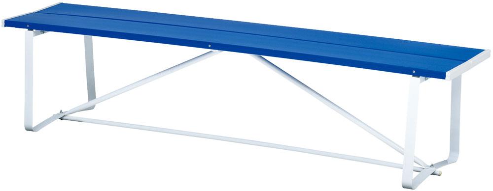 【送料無料】トーエイライト スポーツベンチ SK180A TOEILIGHT G1637 体育器具、用品 その他体育器具