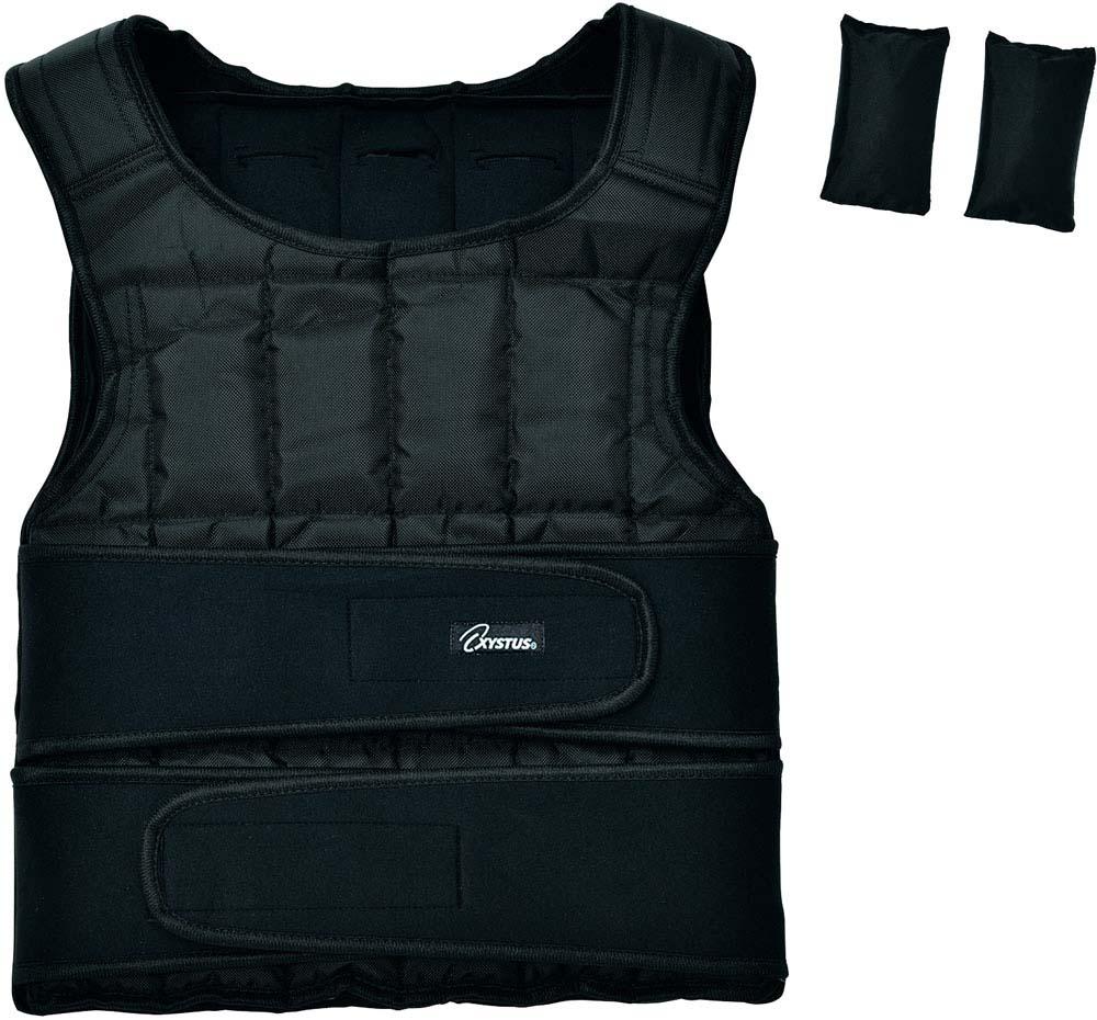 トーエイライト ウエイトジャケット10kg TOEILIGHT H7171