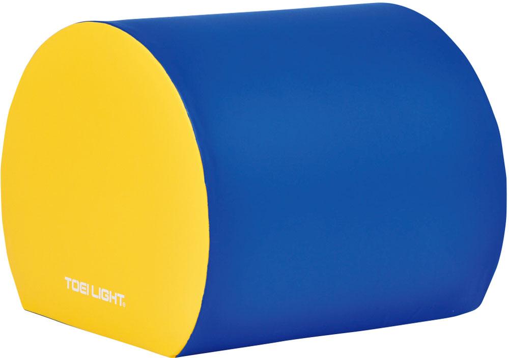 【送料無料】トーエイライト ラウンドブロック TOEILIGHT T1879 体育器具、用品 その他体育器具