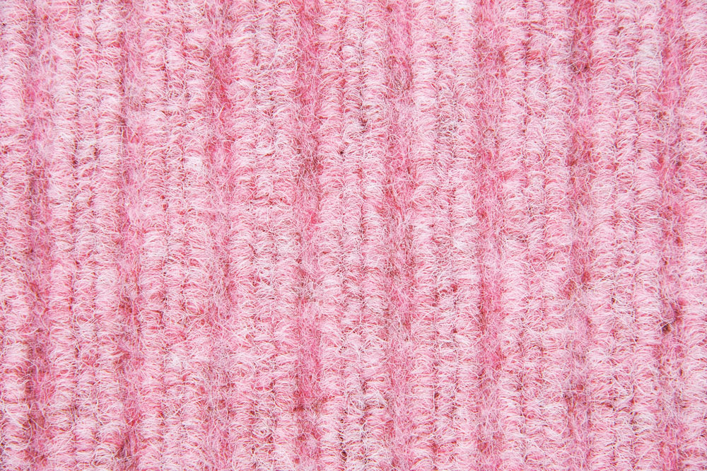 トーエイライト 取水マット500 ピンク ピンク TOEILIGHT T1761P