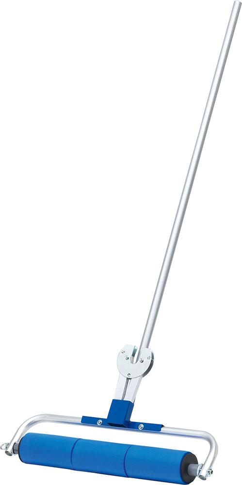 【送料無料】トーエイライト スポンジ吸水ローラー60 TOEILIGHT G1746 体育器具、用品 その他体育器具