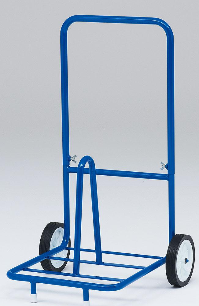 【送料無料】トーエイライト コーナーポイントキャリー TOEILIGHT G1741 体育器具、用品 その他体育器具