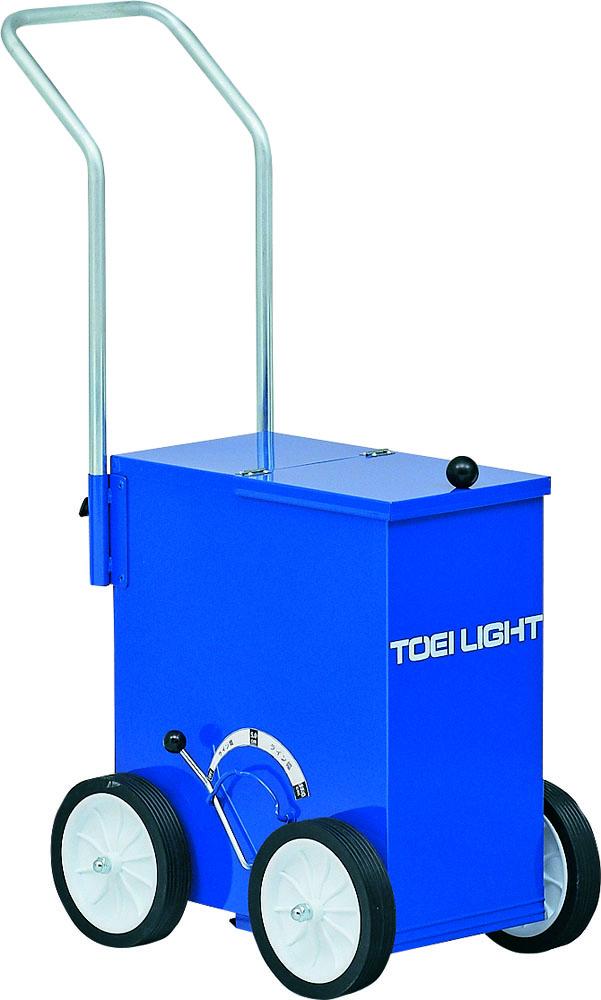 【送料無料】トーエイライト ライン引き野球/フィールド 40kg TOEILIGHT G1758 体育器具、用品 ライン引き