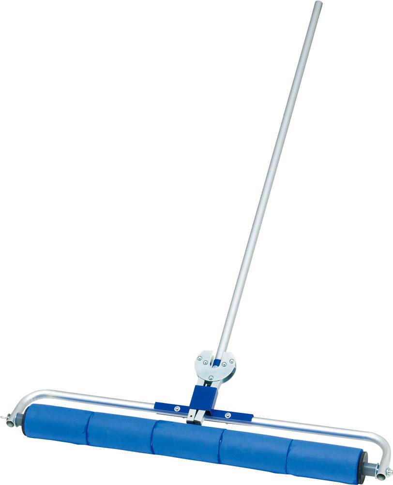 【送料無料】トーエイライト スポンジ吸水ローラー90 TOEILIGHT G1747 体育器具、用品 その他体育器具