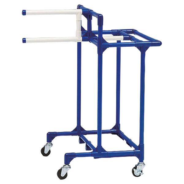 【送料無料】トーエイライト 新体操整理台YR1 TOEILIGHT T2745 体育器具、用品 その他体育器具