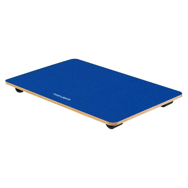 【送料無料】トーエイライト ミニジャンピングボード TOEILIGHT T2814 体育器具、用品 とび箱