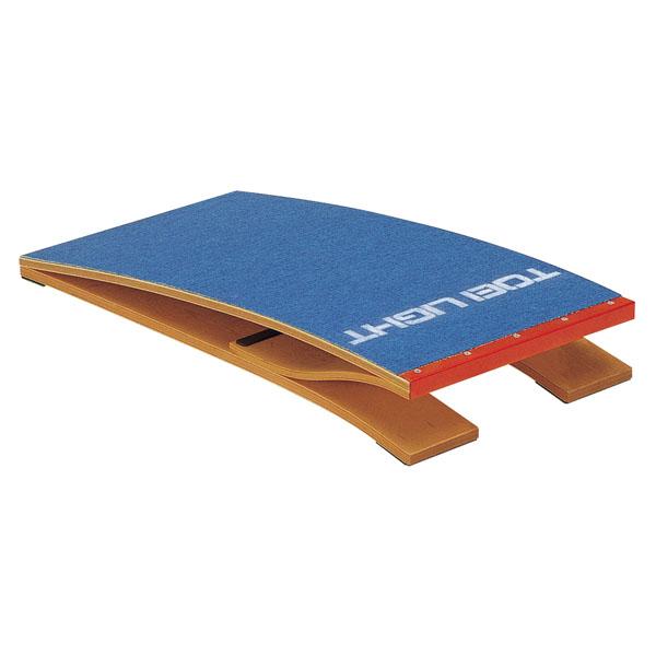 【送料無料】トーエイライト ロイター板85ST TOEILIGHT T2715 体育器具、用品 とび箱